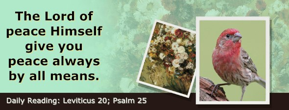 http://bibletruthpublishers.com/ComfortOfScriptures/wp-content/uploads/cos-hdg-2017-106.jpg