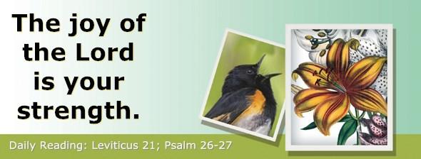 http://bibletruthpublishers.com/ComfortOfScriptures/wp-content/uploads/cos-hdg-2017-107.jpg