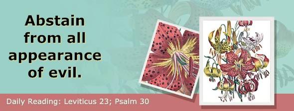 http://bibletruthpublishers.com/ComfortOfScriptures/wp-content/uploads/cos-hdg-2017-109.jpg