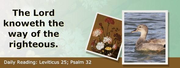 http://bibletruthpublishers.com/ComfortOfScriptures/wp-content/uploads/cos-hdg-2017-111.jpg