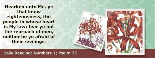 http://bibletruthpublishers.com/ComfortOfScriptures/wp-content/uploads/cos-hdg-2017-114.jpg