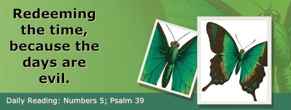 http://bibletruthpublishers.com/ComfortOfScriptures/wp-content/uploads/cos-hdg-2017-118.jpg