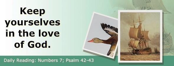 http://bibletruthpublishers.com/ComfortOfScriptures/wp-content/uploads/cos-hdg-2017-120.jpg