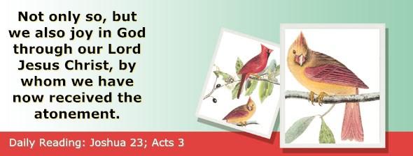 http://bibletruthpublishers.com/ComfortOfScriptures/wp-content/uploads/cos-hdg-2017-197.jpg