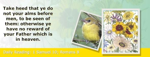 http://bibletruthpublishers.com/ComfortOfScriptures/wp-content/uploads/cos-hdg-2017-230.jpg