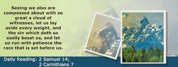 https://bibletruthpublishers.com/ComfortOfScriptures/wp-content/uploads/cos-hdg-2017-261.jpg