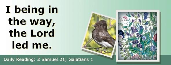 https://bibletruthpublishers.com/ComfortOfScriptures/wp-content/uploads/cos-hdg-2017-268.jpg