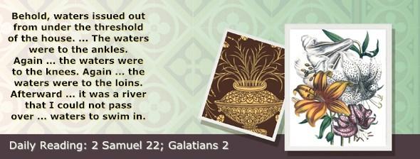 https://bibletruthpublishers.com/ComfortOfScriptures/wp-content/uploads/cos-hdg-2017-269.jpg