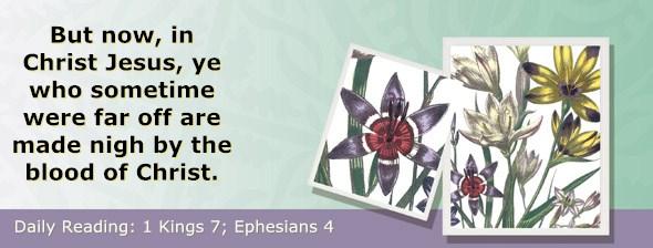 https://bibletruthpublishers.com/ComfortOfScriptures/wp-content/uploads/cos-hdg-2017-277.jpg
