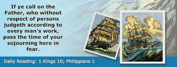 https://bibletruthpublishers.com/ComfortOfScriptures/wp-content/uploads/cos-hdg-2017-280.jpg