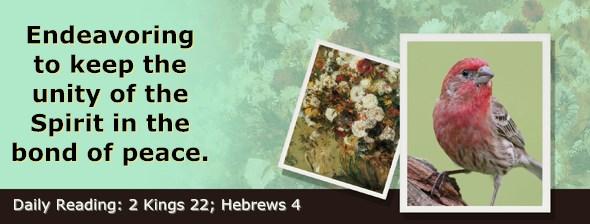 https://bibletruthpublishers.com/ComfortOfScriptures/wp-content/uploads/cos-hdg-2017-313.jpg
