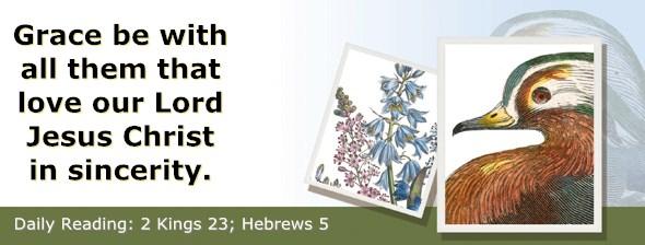 https://bibletruthpublishers.com/ComfortOfScriptures/wp-content/uploads/cos-hdg-2017-314.jpg