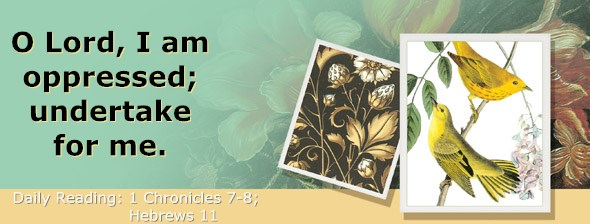 https://bibletruthpublishers.com/ComfortOfScriptures/wp-content/uploads/cos-hdg-2017-320.jpg