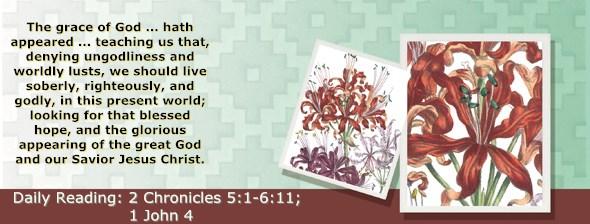 https://bibletruthpublishers.com/ComfortOfScriptures/wp-content/uploads/cos-hdg-2017-339.jpg