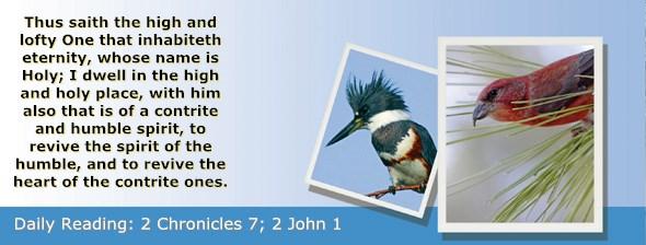 https://bibletruthpublishers.com/ComfortOfScriptures/wp-content/uploads/cos-hdg-2017-341.jpg
