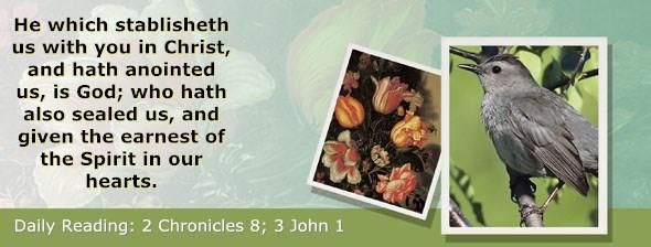 https://bibletruthpublishers.com/ComfortOfScriptures/wp-content/uploads/cos-hdg-2017-342.jpg