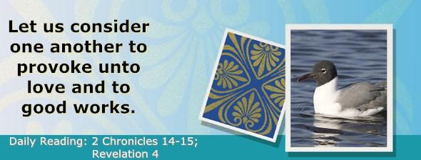 https://bibletruthpublishers.com/ComfortOfScriptures/wp-content/uploads/cos-hdg-2017-347.jpg