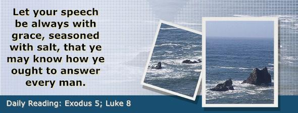 https://bibletruthpublishers.com/ComfortOfScriptures/wp-content/uploads/cos-hdg-2018-053.jpg