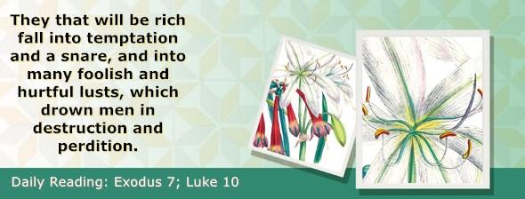 https://bibletruthpublishers.com/ComfortOfScriptures/wp-content/uploads/cos-hdg-2018-055.jpg
