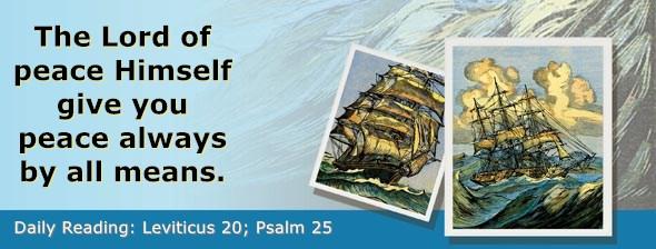 https://bibletruthpublishers.com/ComfortOfScriptures/wp-content/uploads/cos-hdg-2018-106.jpg