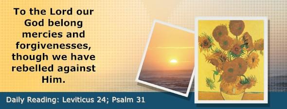 https://bibletruthpublishers.com/ComfortOfScriptures/wp-content/uploads/cos-hdg-2018-110.jpg