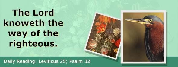 https://bibletruthpublishers.com/ComfortOfScriptures/wp-content/uploads/cos-hdg-2018-111.jpg