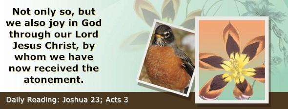 https://bibletruthpublishers.com/ComfortOfScriptures/wp-content/uploads/cos-hdg-2018-197.jpg