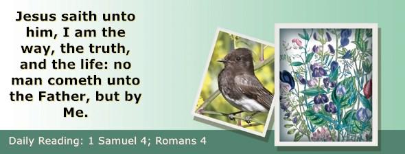https://bibletruthpublishers.com/ComfortOfScriptures/wp-content/uploads/cos-hdg-2018-226.jpg