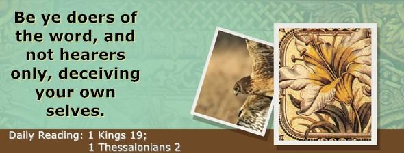 https://bibletruthpublishers.com/ComfortOfScriptures/wp-content/uploads/cos-hdg-2018-289.jpg