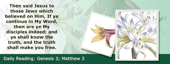 https://bibletruthpublishers.com/ComfortOfScriptures/wp-content/uploads/cos-hdg-2019-003.jpg