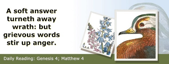 https://bibletruthpublishers.com/ComfortOfScriptures/wp-content/uploads/cos-hdg-2019-004.jpg