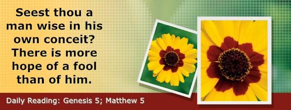 https://bibletruthpublishers.com/ComfortOfScriptures/wp-content/uploads/cos-hdg-2019-005.jpg