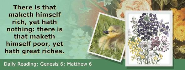 https://bibletruthpublishers.com/ComfortOfScriptures/wp-content/uploads/cos-hdg-2019-006.jpg
