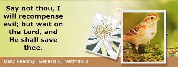 https://bibletruthpublishers.com/ComfortOfScriptures/wp-content/uploads/cos-hdg-2019-008.jpg