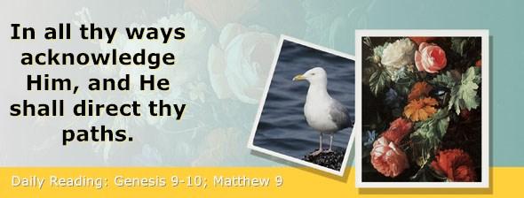 https://bibletruthpublishers.com/ComfortOfScriptures/wp-content/uploads/cos-hdg-2019-009.jpg