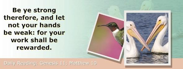 https://bibletruthpublishers.com/ComfortOfScriptures/wp-content/uploads/cos-hdg-2019-010.jpg