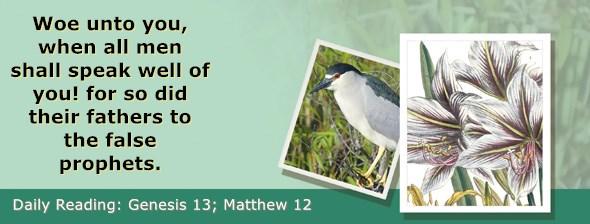 https://bibletruthpublishers.com/ComfortOfScriptures/wp-content/uploads/cos-hdg-2019-012.jpg
