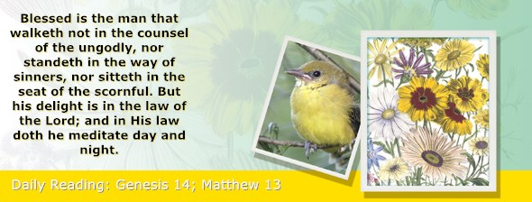 https://bibletruthpublishers.com/ComfortOfScriptures/wp-content/uploads/cos-hdg-2019-013.jpg