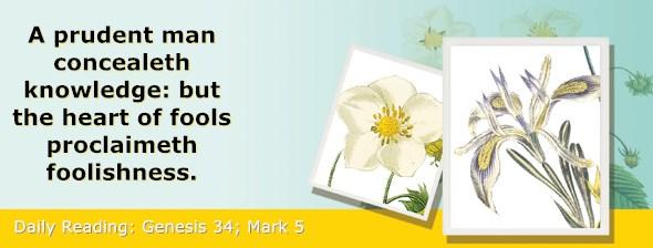 https://bibletruthpublishers.com/ComfortOfScriptures/wp-content/uploads/cos-hdg-2019-033.jpg