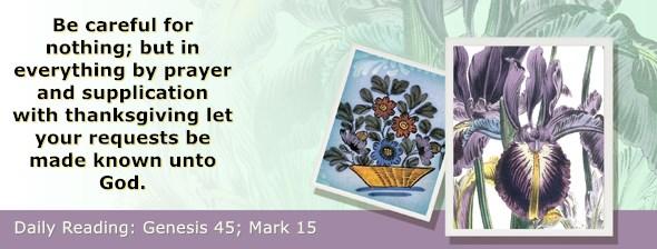 https://bibletruthpublishers.com/ComfortOfScriptures/wp-content/uploads/cos-hdg-2019-043.jpg