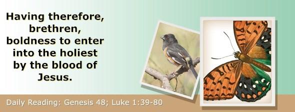 https://bibletruthpublishers.com/ComfortOfScriptures/wp-content/uploads/cos-hdg-2019-046.jpg