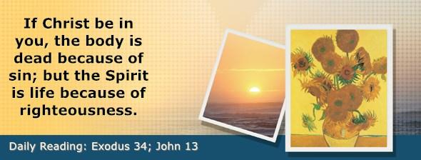 https://bibletruthpublishers.com/ComfortOfScriptures/wp-content/uploads/cos-hdg-2019-082.jpg