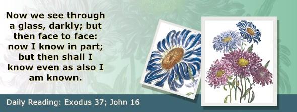 https://bibletruthpublishers.com/ComfortOfScriptures/wp-content/uploads/cos-hdg-2019-085.jpg