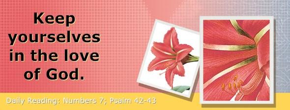 https://bibletruthpublishers.com/ComfortOfScriptures/wp-content/uploads/cos-hdg-2019-120.jpg