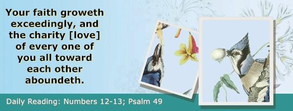 https://bibletruthpublishers.com/ComfortOfScriptures/wp-content/uploads/cos-hdg-2019-125.jpg