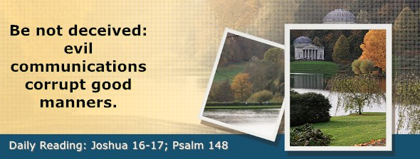 https://bibletruthpublishers.com/ComfortOfScriptures/wp-content/uploads/cos-hdg-2019-193.jpg