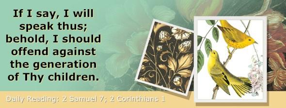 https://bibletruthpublishers.com/ComfortOfScriptures/wp-content/uploads/cos-hdg-2019-255.jpg