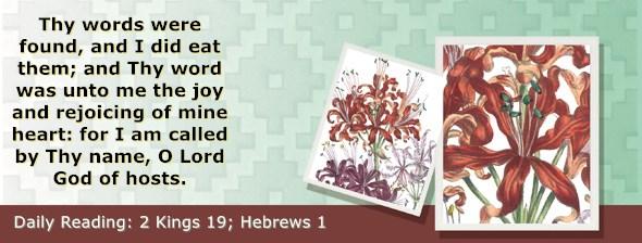 https://bibletruthpublishers.com/ComfortOfScriptures/wp-content/uploads/cos-hdg-2019-310.jpg