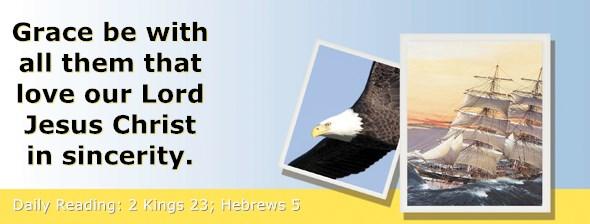 https://bibletruthpublishers.com/ComfortOfScriptures/wp-content/uploads/cos-hdg-2019-314.jpg