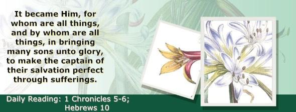 https://bibletruthpublishers.com/ComfortOfScriptures/wp-content/uploads/cos-hdg-2019-319.jpg
